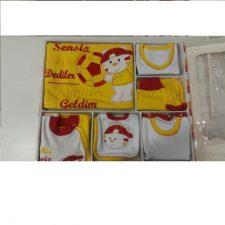 Galatasaray_bebek_seti