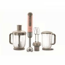 duo-mega-blender-set-a447-1865-12-B